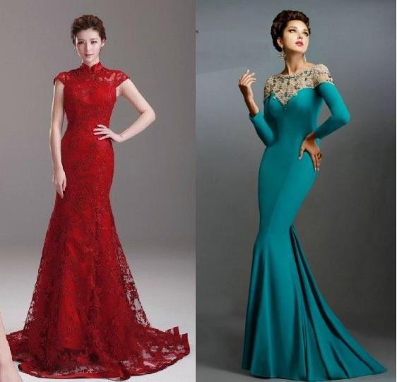 Свадебные платья Платье спереди короткое сзади длинное