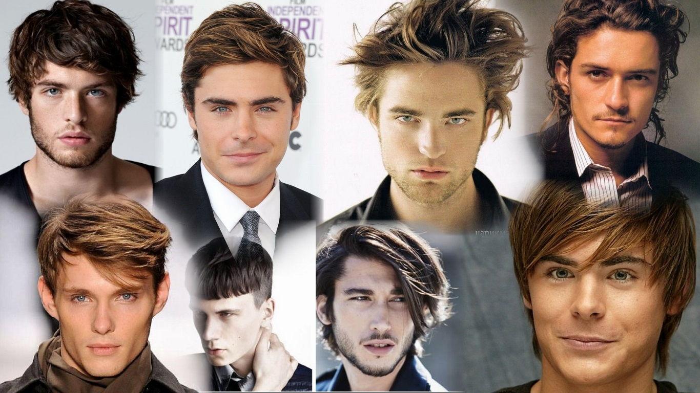стрижки-на-средние-волосы-мужские