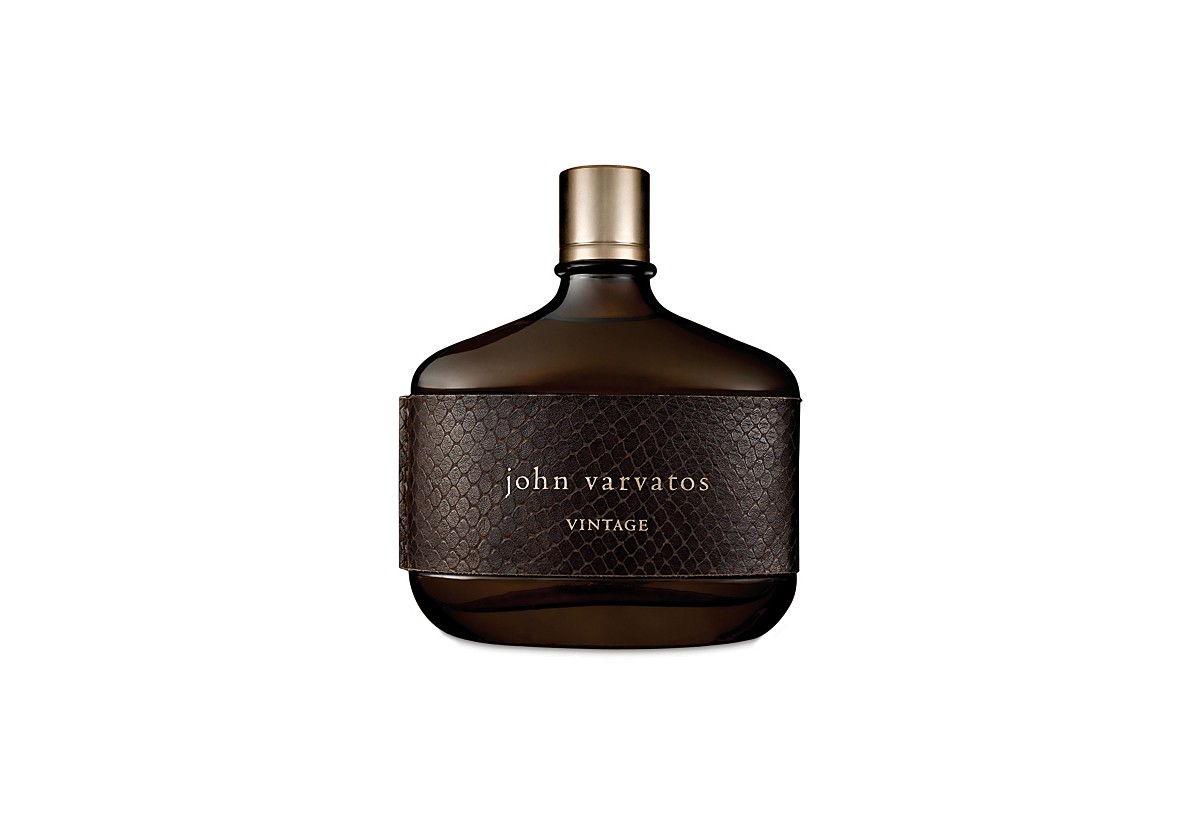 Винтаж -аромат от Варватос