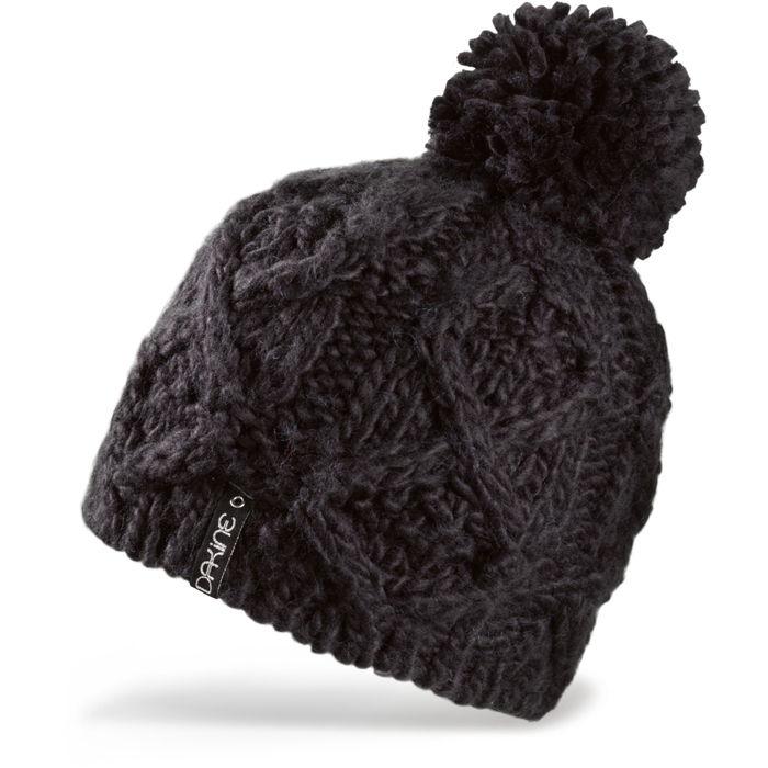 Modnyye-muzhskiye-shapki-osen-zima-2018-2019-foto-10 Модные мужские шапки осень-зима 2019-2020 фото