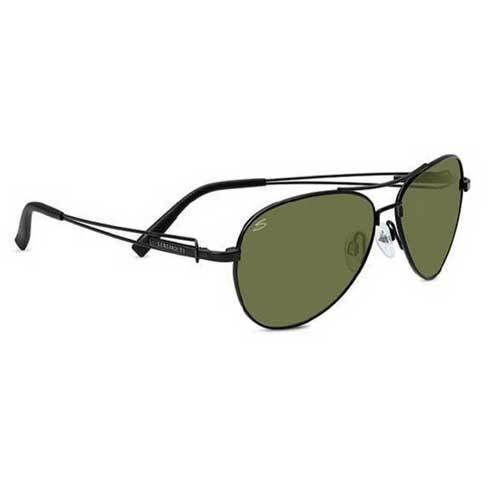 Классические очки от солнца