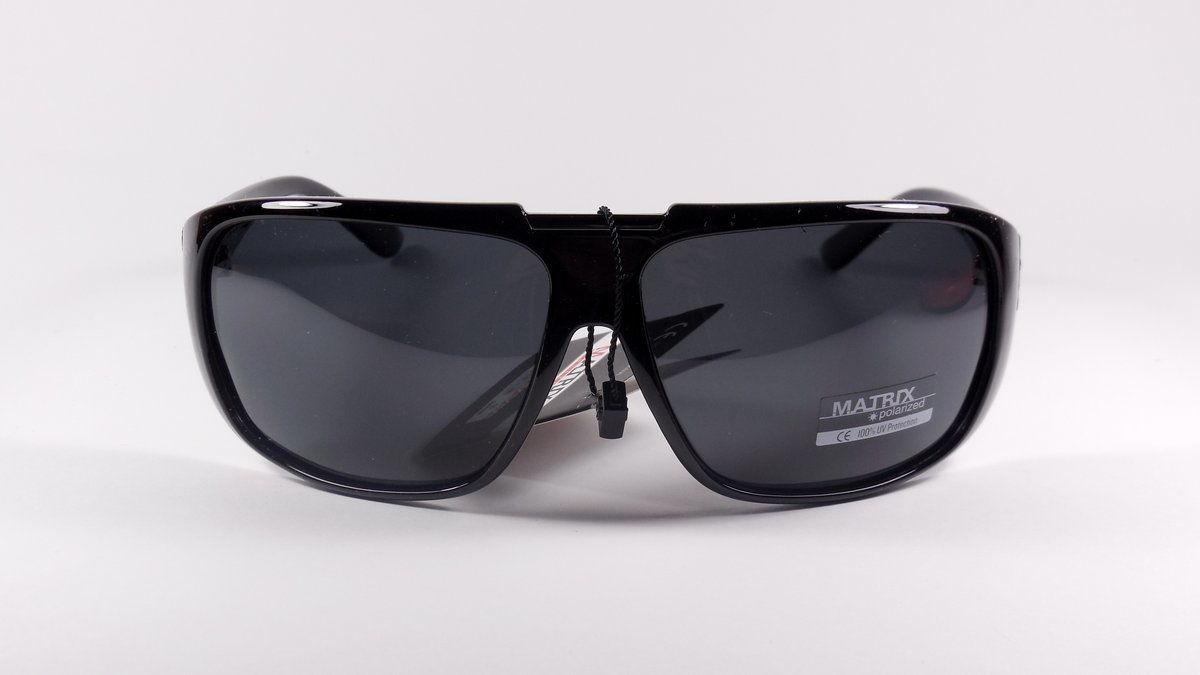 Уникальные очки от солнца
