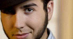 Красивая борода без усов