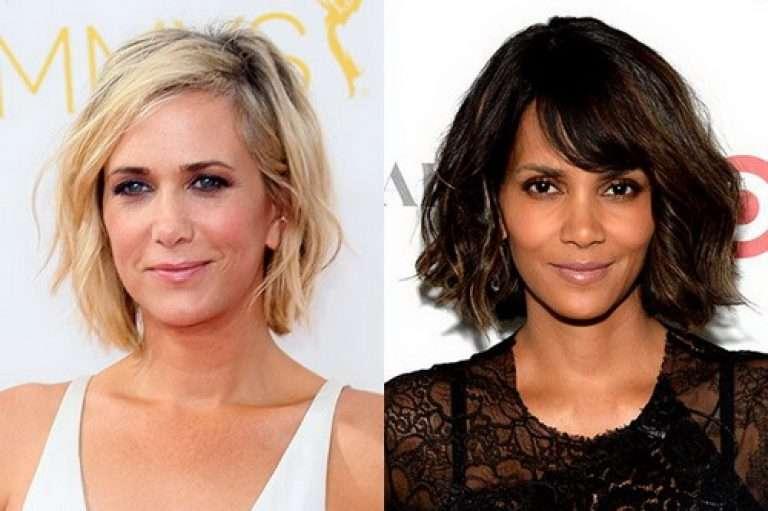 Виды макияжа для женщин послее 40