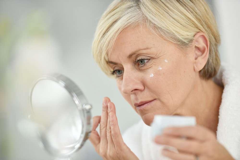 Пошаговая инструкция по макияжу
